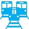 Поездные и комплексные контейнерные отправки
